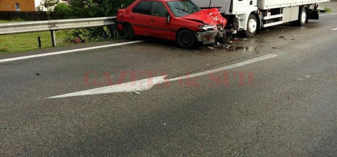 accident-valcea