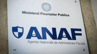 anaf-numiri-vicepresedinte