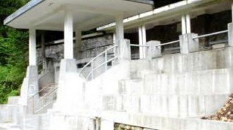 izvorul-3-baile-olanesti-405x370-2077