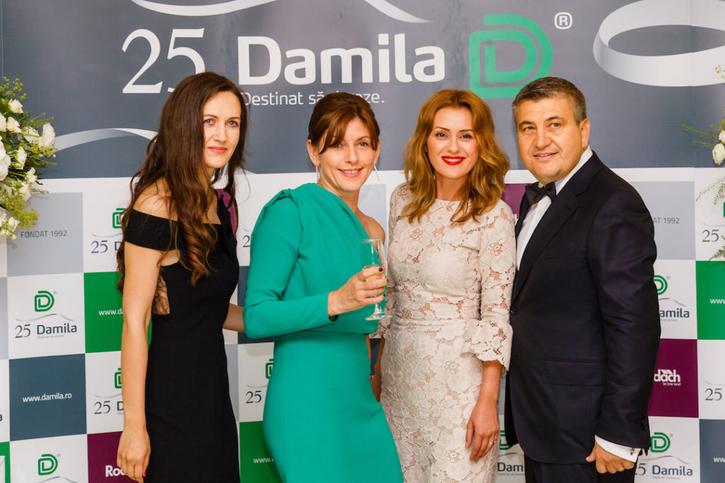 08_Reprezentantii Damila