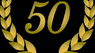 50ani_mangalia