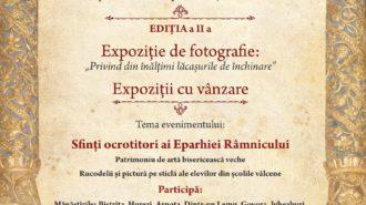 Afis A3 invitatie-page-001