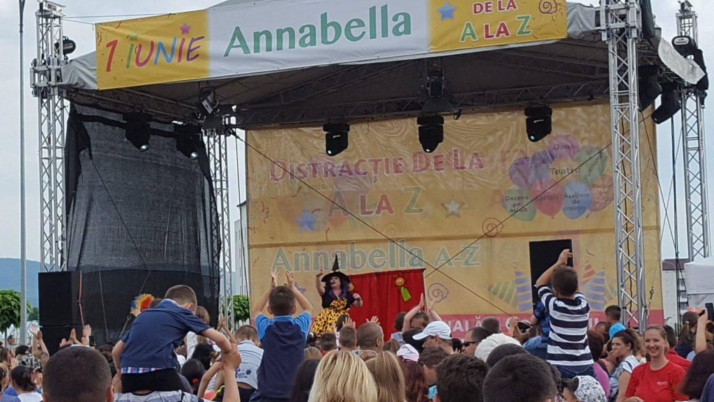 anabela 5