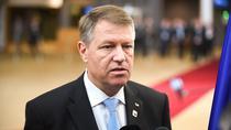 Klaus Iohannis l-a desmnat pe Mihai Tudose (PSD) ca viitor premier. Aceasta criza politica dauneaza grav Romaniei
