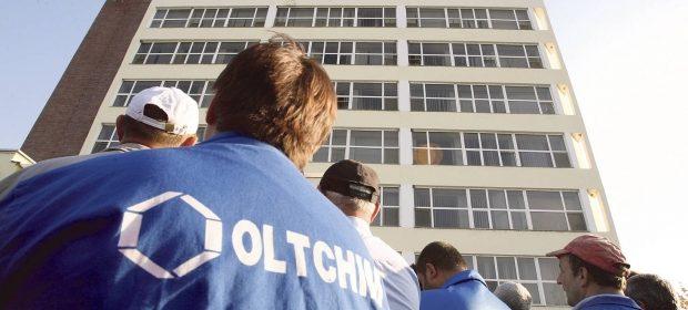 oltchim_03009300