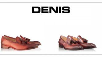 pantofi-casual-din-piele-1