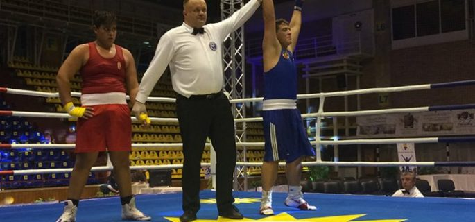 Box-Albert-Potoceanu-al-doilea-finalist-al-României-la-Campionatul-European-de-cadeți-de-la-Rm.-Vâlcea-007sport_1-1-750x430
