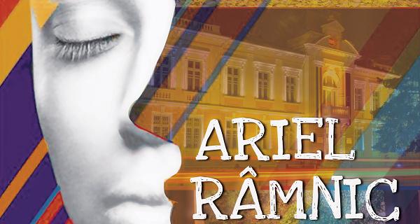 afis-Ariel-Ramnic-Fest-2017