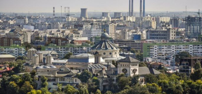 biserica-ortodoxa-romana-plateste-taxe-si-impozite-1