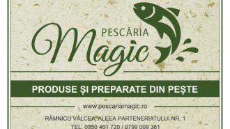macheta-presa-2 Magic pescarie
