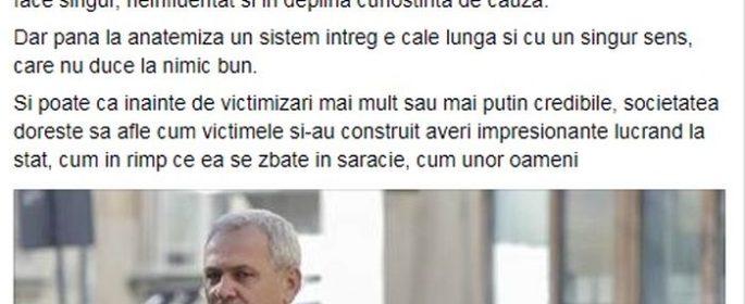 mateescu_fb