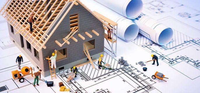 materiale constructii