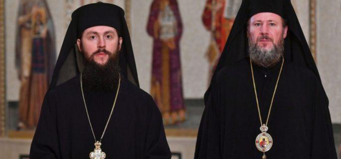 noi-episcopi-vicari-in-bor