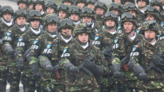 politia-militara