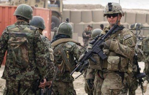 soldati-americani-