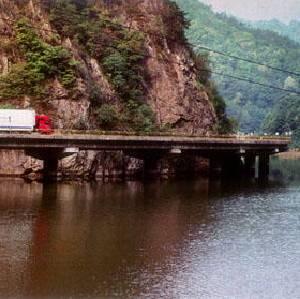 viaduct_carligul_mic