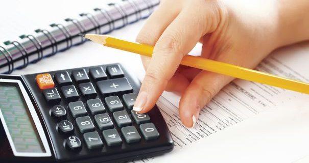 32_accounting_shutterstock-605x