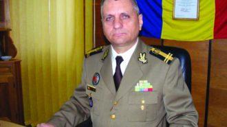 Iulian Trusca
