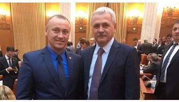 f_350_200_16777215_00_images__2017_neata-si-dragnea