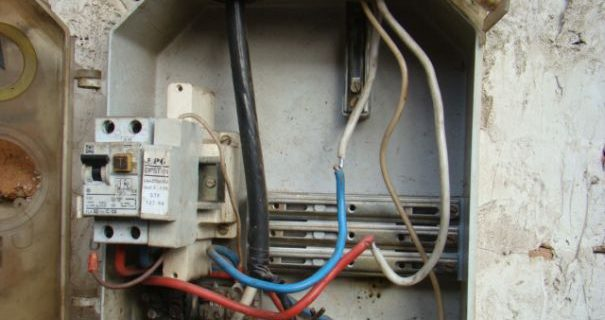 furt-energie-465x390