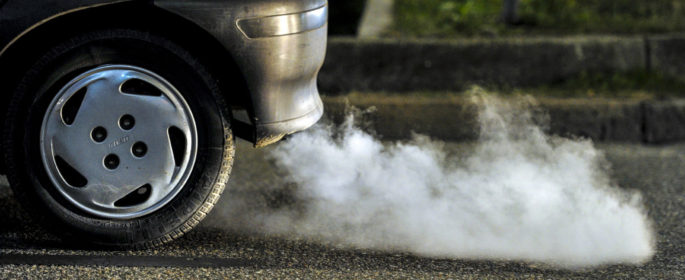 masini-conventionale-vs-masini-electrice-poluare-ecoprofit-12