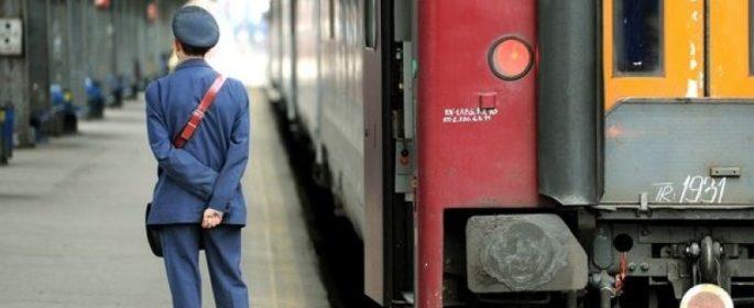 tren-controlor