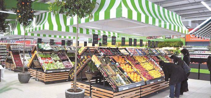 1annabella-market