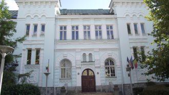 Judecatoria Ramnicu Valcea buna