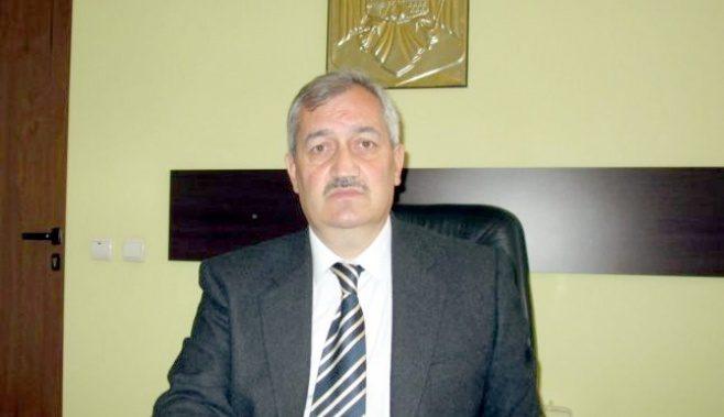 Scrisoare deschisa adresata horezenilor de primarul Nicolae Sardarescu