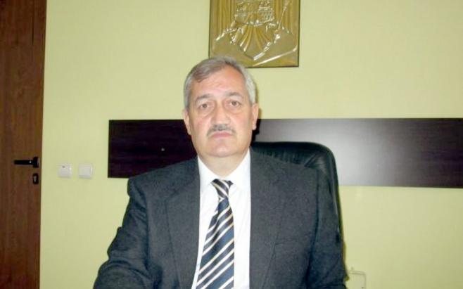 Nicolae Sardarescu