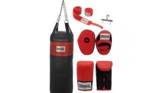 set-complet-box-sac-de-box-manusi-palmare-banda-sistem-prinderelonsdale-negru-584396-886