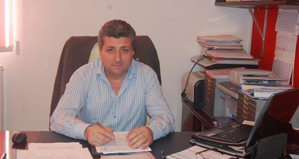Concioiu-Nicolae-e1457344122168