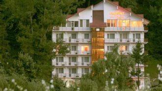HOTEL-ORIjjZONp0T-COZIA-CALIMANESTI-CACIULATA-786_786