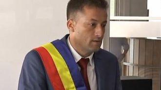 Mihai-PATRU