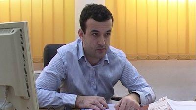 bogdan_mateescu