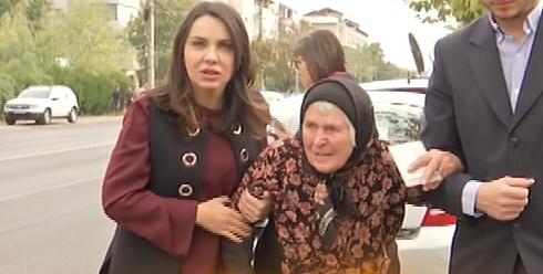bunica-in-varsta-de-90-de-ani-a-anei-maria-patru-la-dna-483142