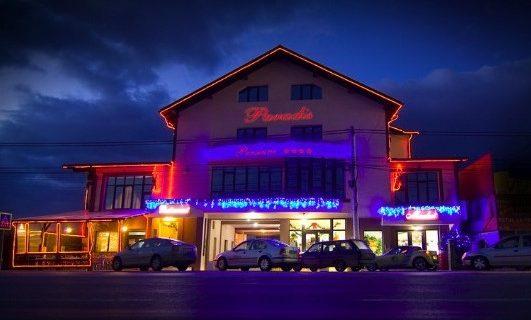 hotel-pensiunea-paradis-ramnicu-valcea-38