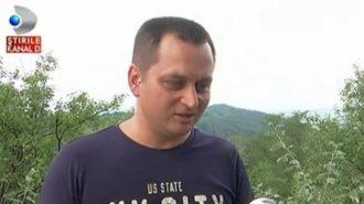 Iulian Enache