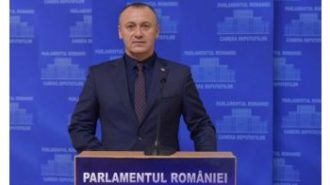 f_350_200_16777215_00_images__2017_neata-parlamentul-romaniei