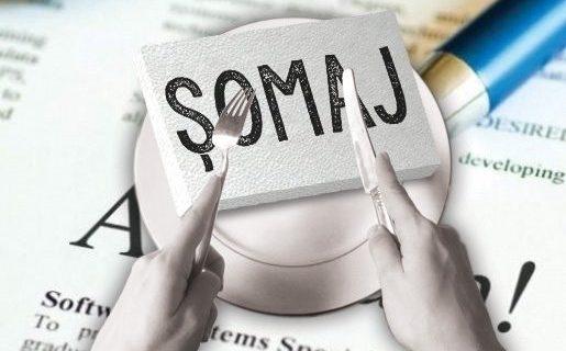 somaj-515x330-1