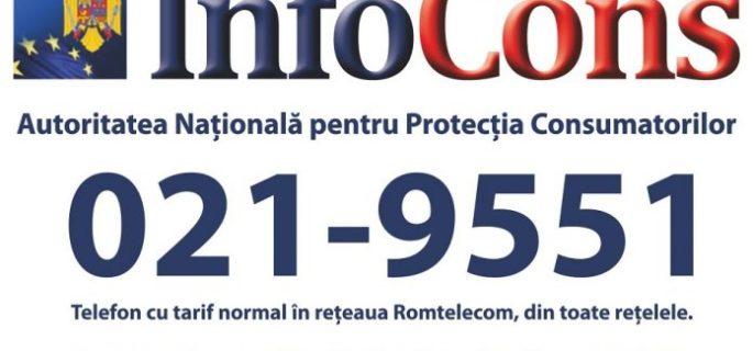 ANPC-Telefonul-consumatorului-696x459