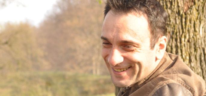 Bogdan Dinica