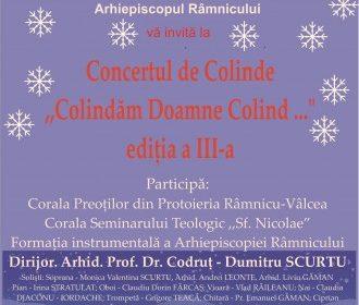 afis_colinde_2017