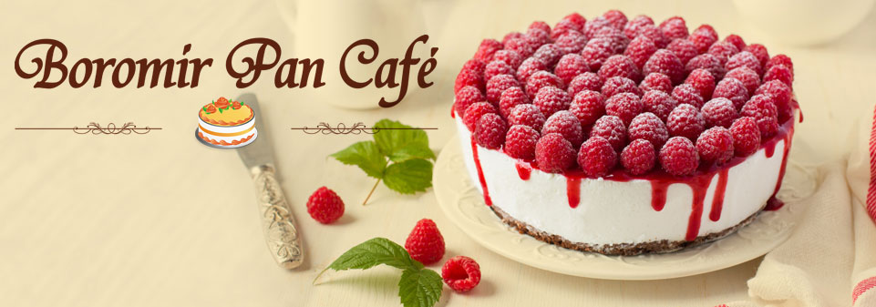 header-pancafe