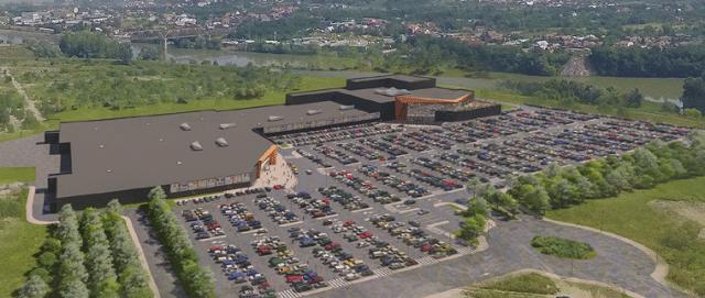 ramnicu-valcea-mall-1