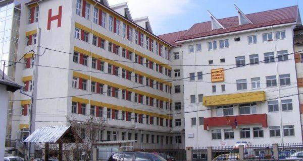 spitalul-orasenesc-horezu-e1462421258496