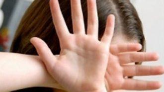 1-infiorator-medic-acuzat-de-abuz-sexual-asupra-unei-fetite-de-sapte-ani