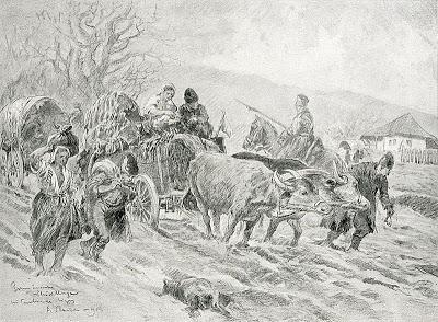 1916_-_Albert_Reich_-_generic,_refugiati_romani_p37