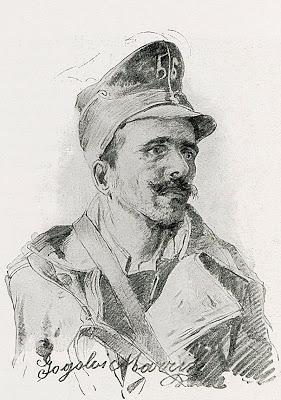 1916_-_Albert_Reich_-_generic,_soldat_roman_prizonier_p42