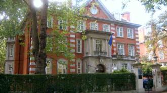 Ambasada-romaniei-la-londra